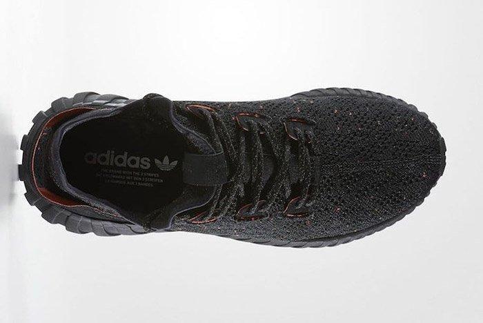 Adidas Tubular Doom Soc 5