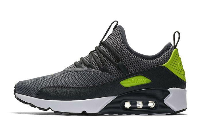 Nike Air Max 90 Ez 10