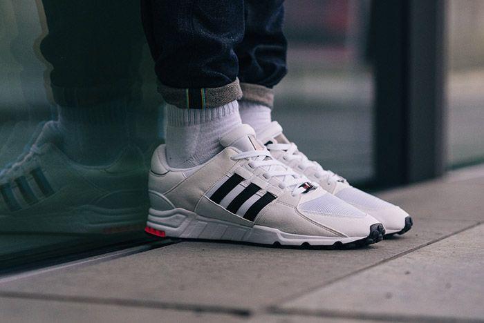 Adidas Eqt Support Rf 9