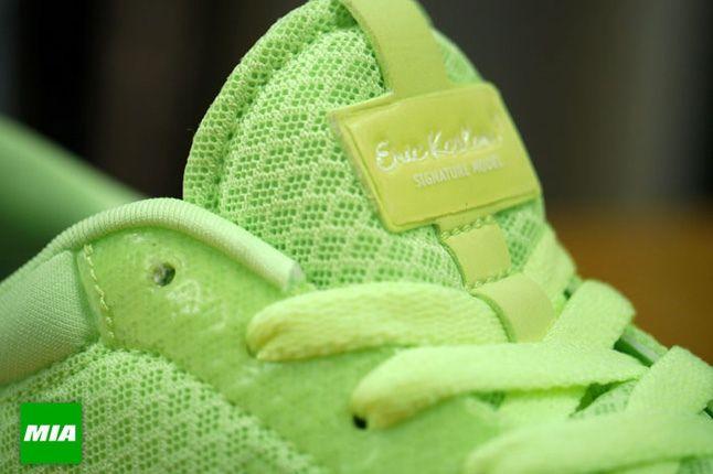 Nike Sb Eric Koston Fr Liquid Lime 7
