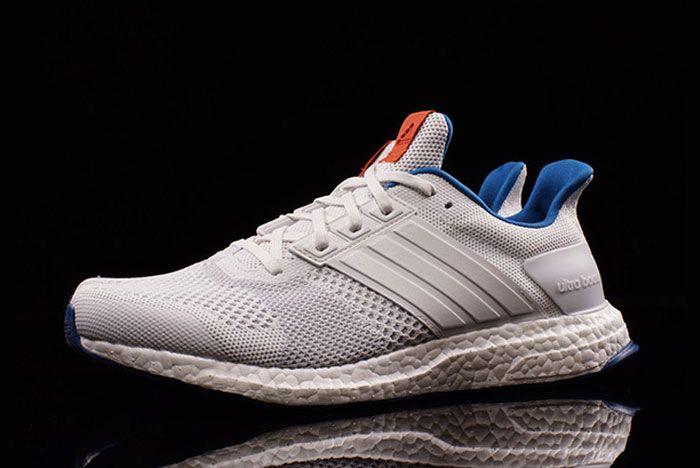 Adidas Ultra Boost Okc 1
