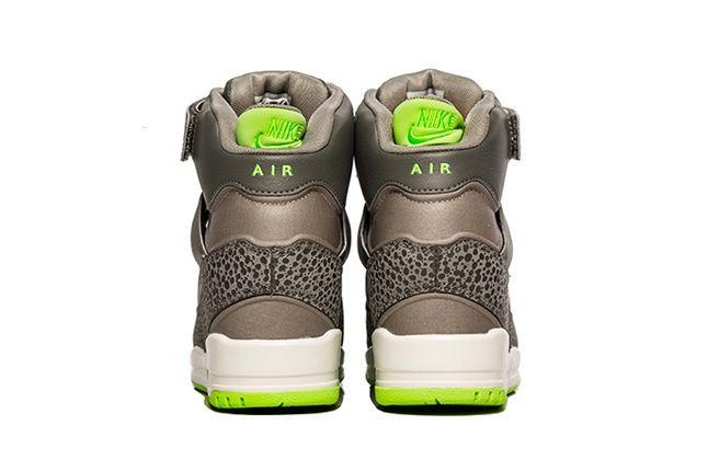 Nike Air Revolution Sky Hi Mrcrygry Minegry Heel Profile2 1