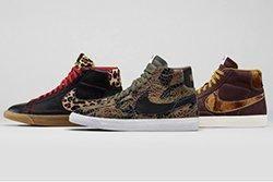 Nike Blazer Safarithumb2