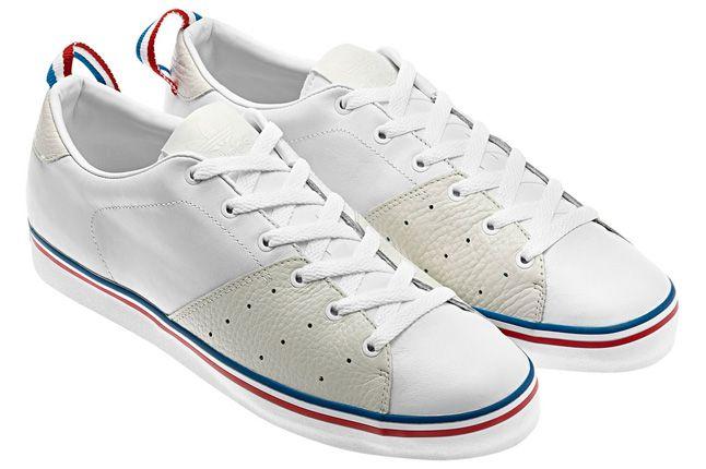 Adidas Court Savvy Low 04 1