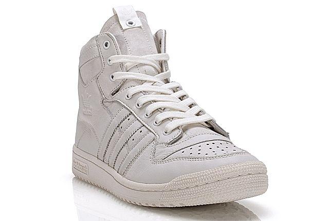 Adidas Consortium Collection 9 1
