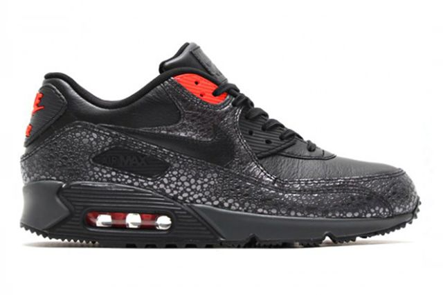 Nike Air Max 90 Infrared Safari 1 Kixandthecity E1413569536871 580X432