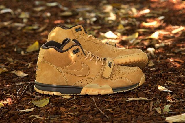 Nike Sportswear Flax Pack 4