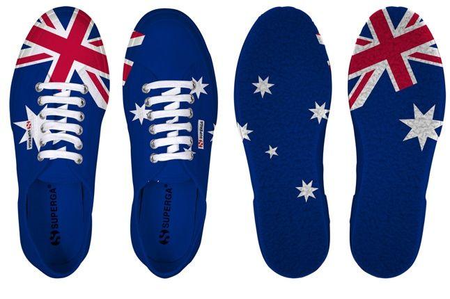 Australia 646 1
