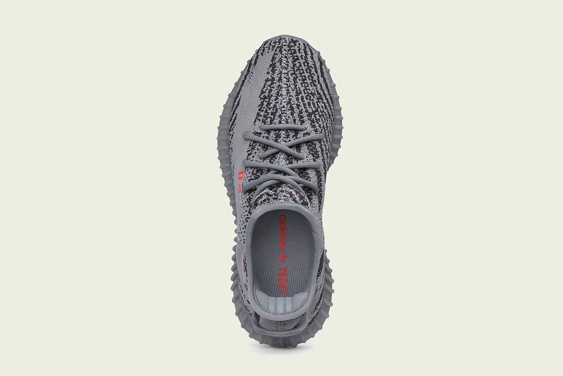 Adidas Yeezy Boost 350 V2 Release Date Buy 5