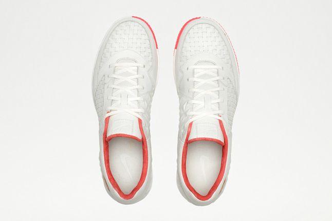 Nike Woven Street Gato 16 1