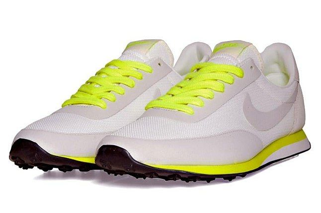 Nike Elite No Sew 5 1