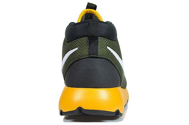Nike Roshe Run Trail 7 2