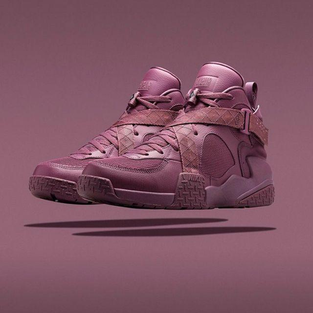 Pigalle Nike Air Raid Pack 1