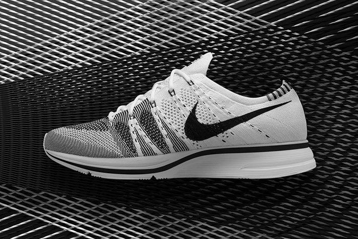 Nike Postpone Flyknit Trainer Re Release2