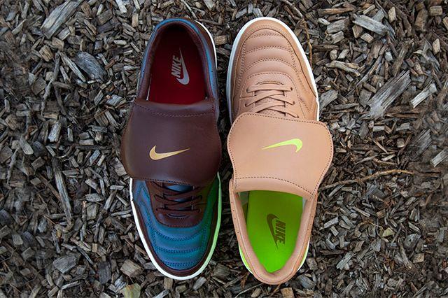 Nike Tiempo 94 Qs Cbf Fff Pack 1