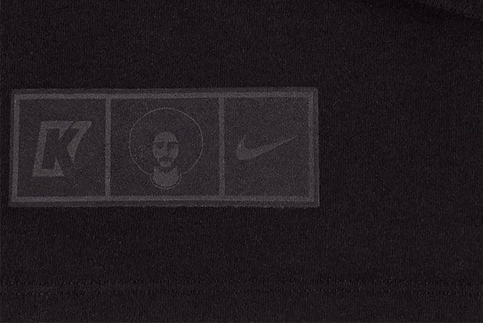 Colin Kaepernick Nike Just Do It 3