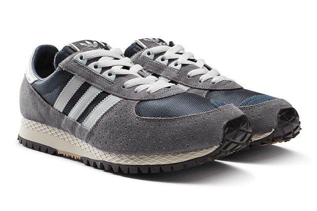 Adidas Originals City Marathon Pt Pack Fw13 8