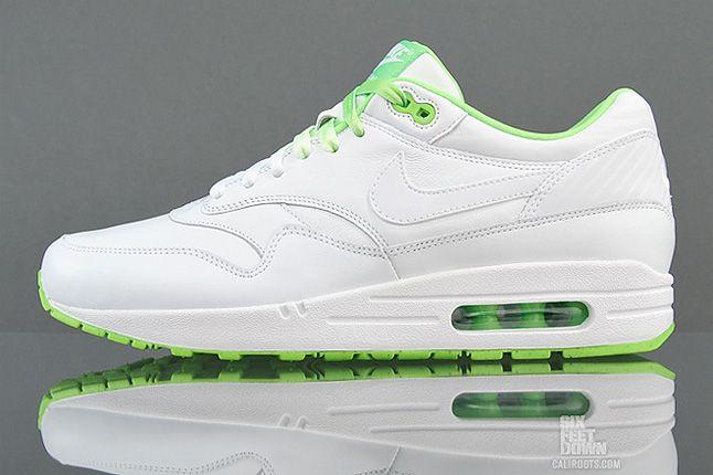 Nike Air Max 1 Prm Nrg 2 1