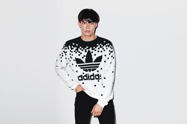 Adidas Originals Jeremy Scott Fw13 Collection 22 1
