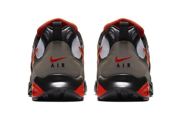 Nike Air Terra Humara 2018 4