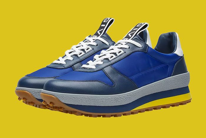 Givenchy Tr3 Runner 6