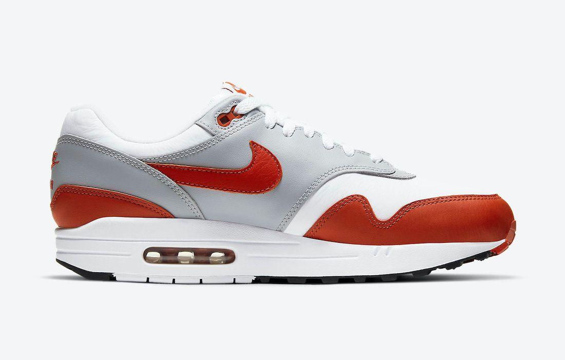 Nike Air Max 1 Martian Sunrise