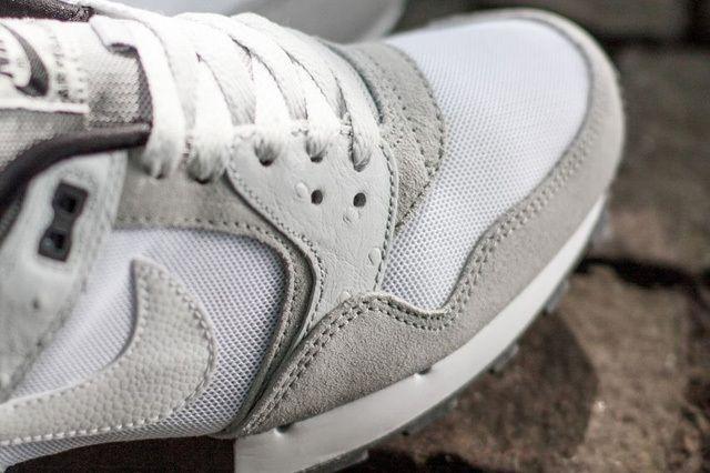Nike Air Pegasus 89 Pure Platinum 1