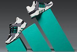 Adidas Eqt Melbourne Pop Up Thumb1