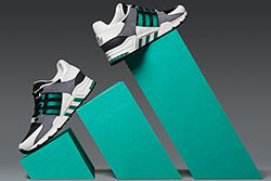 Adidas Eqt Melbourne Pop Up Thumb1