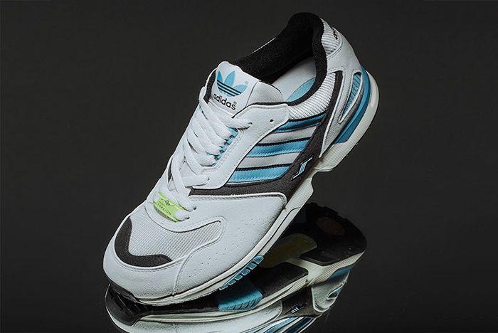 Adidas Zx 4000 Og 1