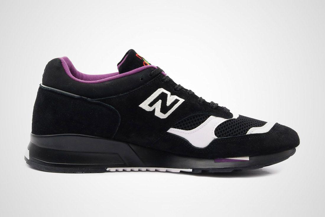 New Balance 1500 Multicolour Releae Details Sneaker Freaker 7
