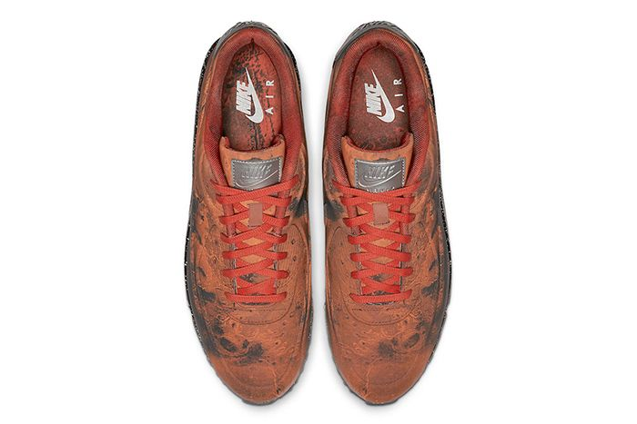 Nike Air Max 90 Qs Mars Landing Cd0920 600 3