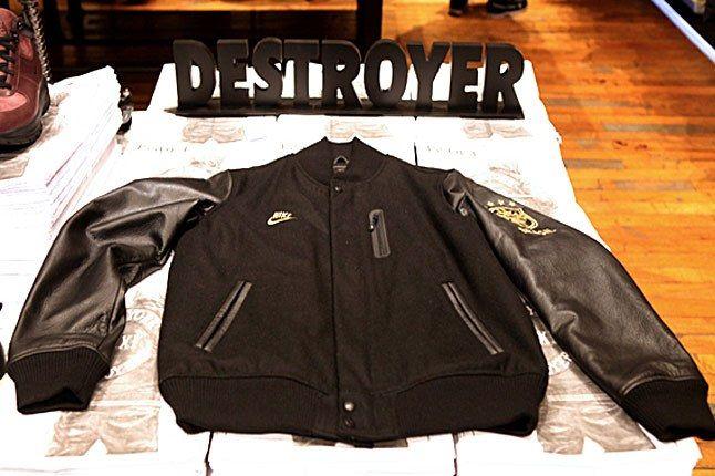 Nike Sportswear 21 Mercer Black Friday 08 1