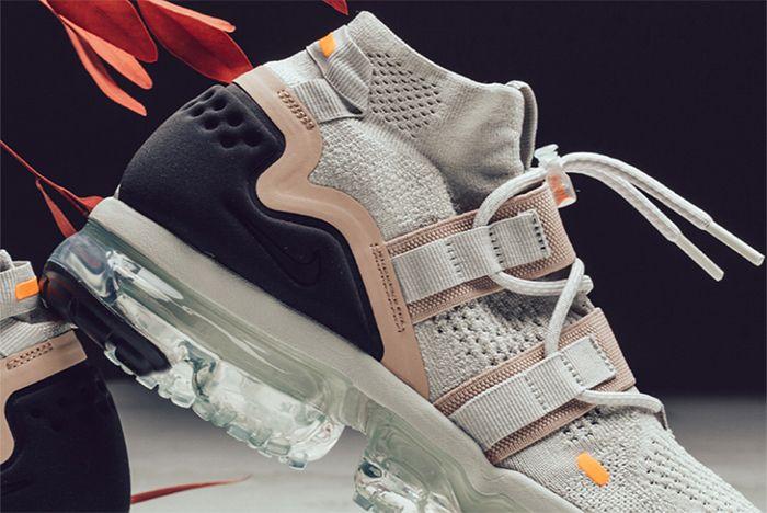 Nike Air Vapormax Utilty 3