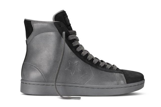 Converse X Ace Hotel Cons Pro Leather High 2