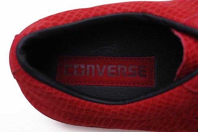 Converse One Star Classic 74 Dragon 03 1