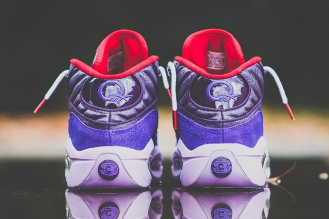Reebok Question Mid Ghost Of Christmas Future 6