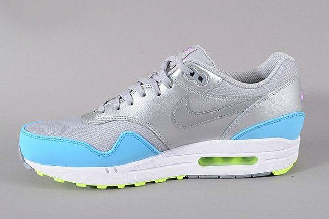 Nike Air Max 1 Fb Profile 1