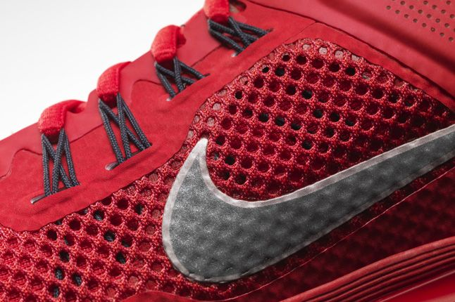 Nike Air Max 2013 Side Details 1