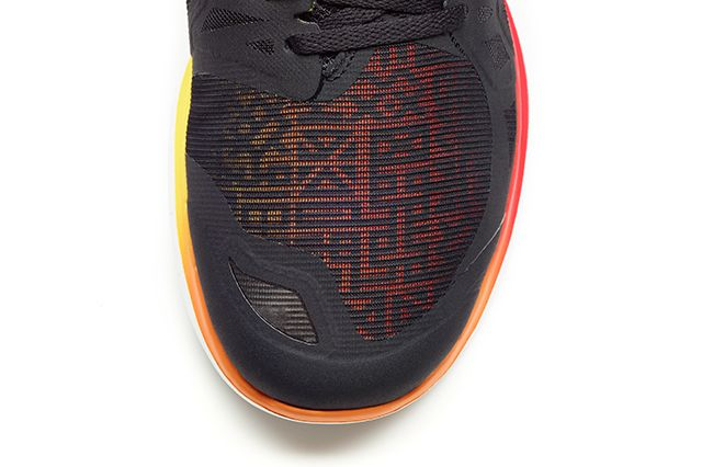 Nike Betrue Collection 23