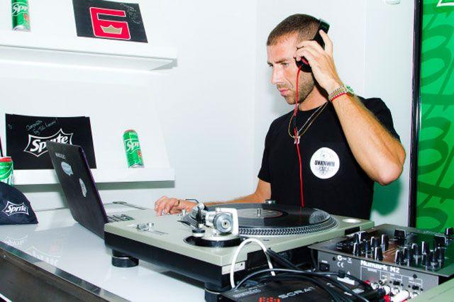 Lebron Sprite 6 Mix Launch Recap Feature8