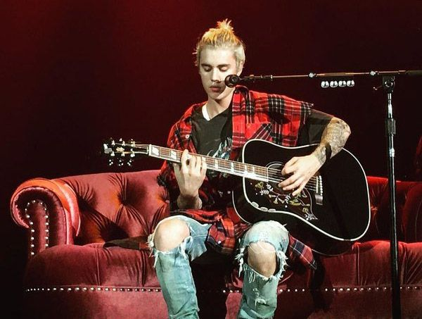 History Of Converse One Star Bieber