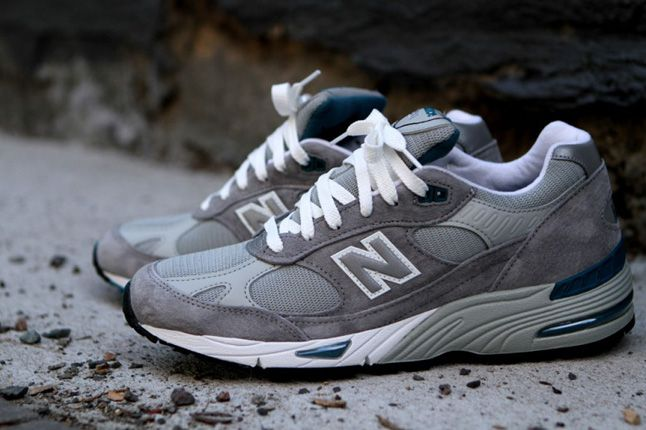 New Balance 991 Kithnyc Preview 05 1
