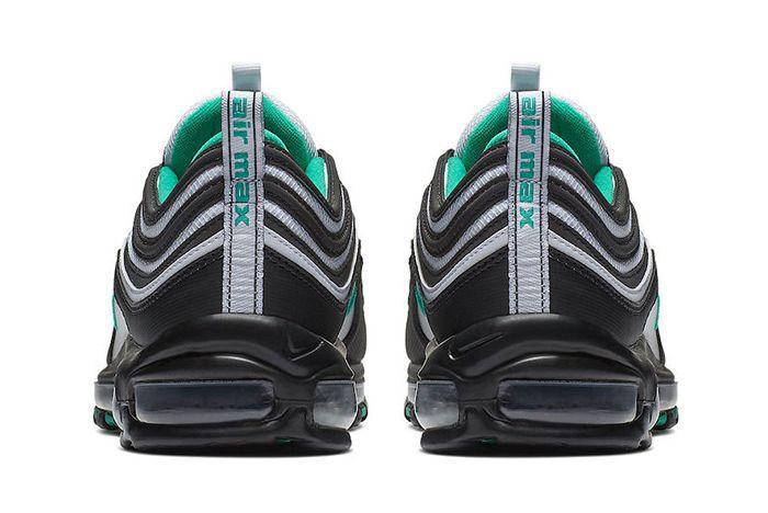 Nike Air Max 97 Emerald 3