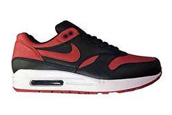 Nike Air Max 1 Bred Thumb