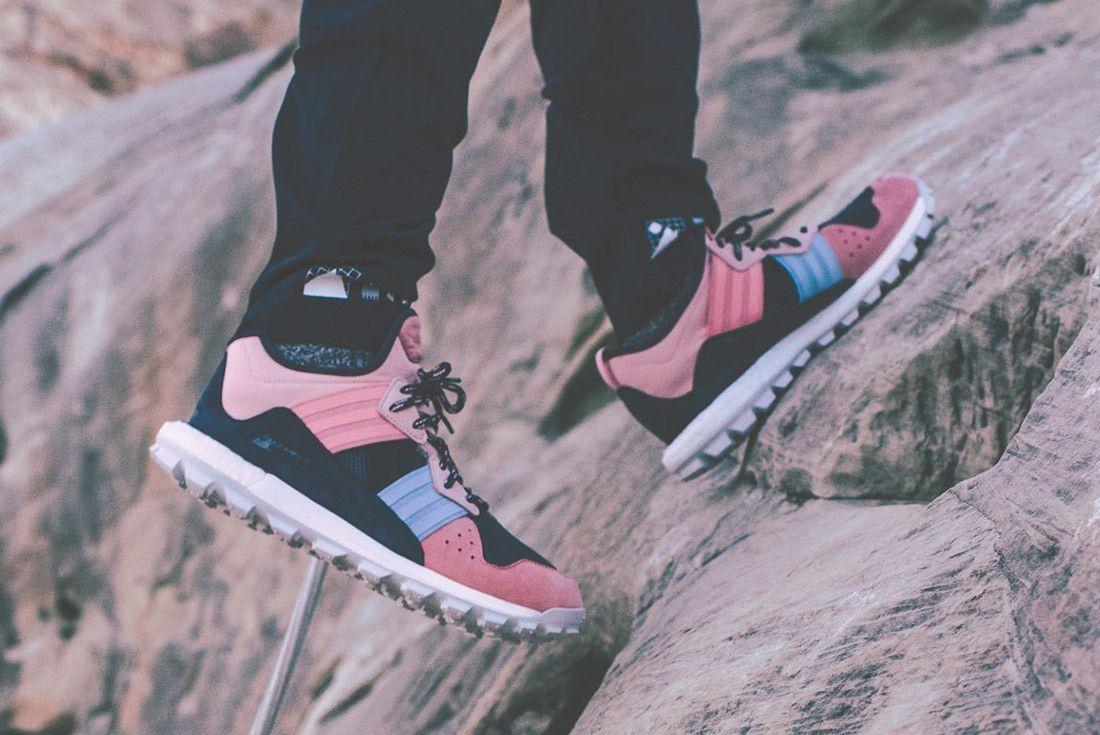 Kith Adidas Terrex Eea 7