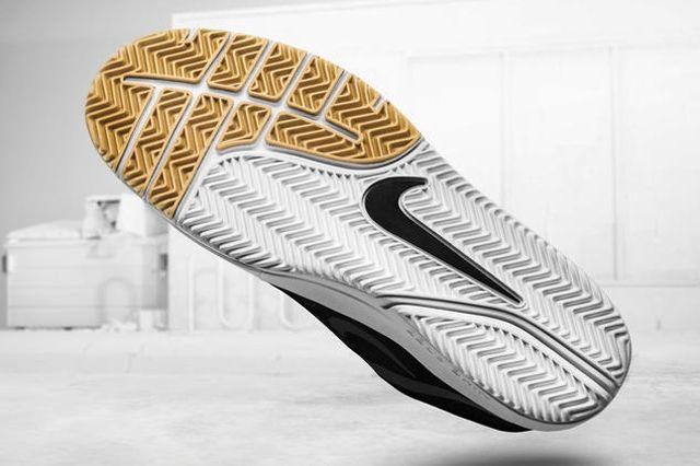 Nike Sb Free Shoe 1