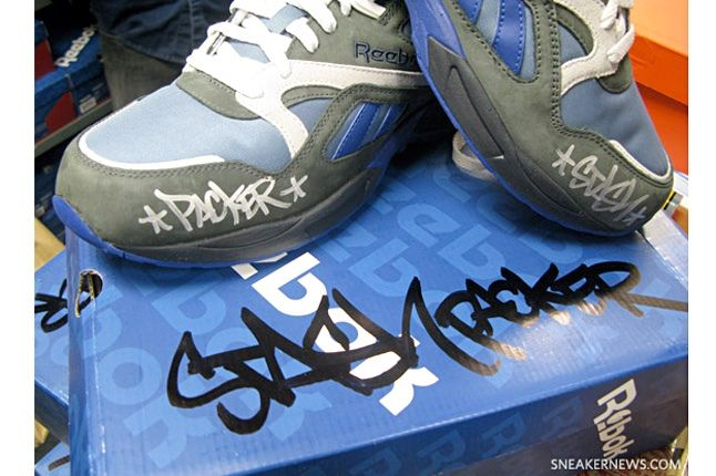 Stash Packer Shoes Reebok Pump Graphlite Launch 32 1