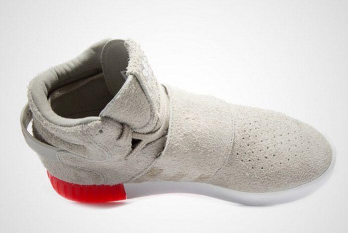 Adidas Tubular Invader Strap 3