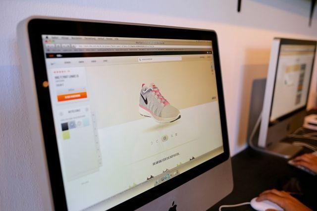 Sf Germany Visit Nike Berlin House Of Phenomenal 31
